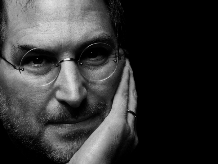 APPLE-CEO-Steve-Jobs-glasses