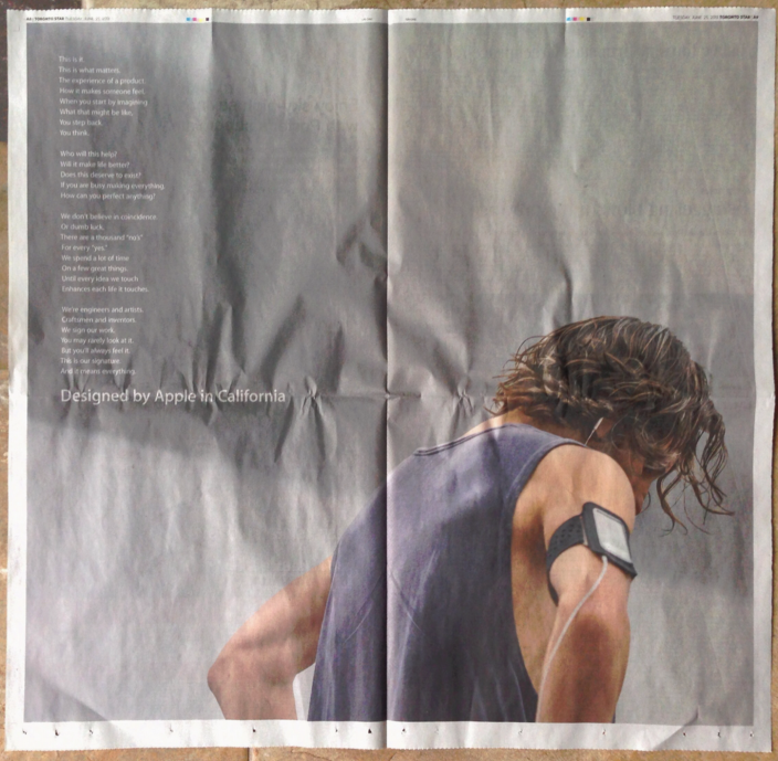 Apple-designed-in-california-print-ad