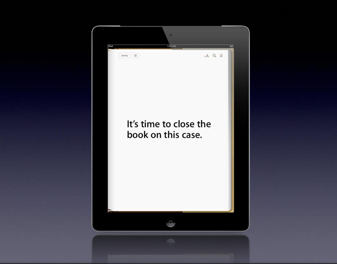 Apple-ebook-doj-case-01