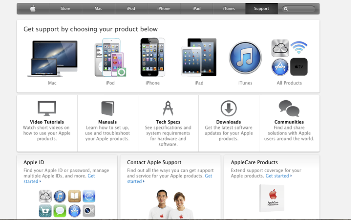 apple-id-4