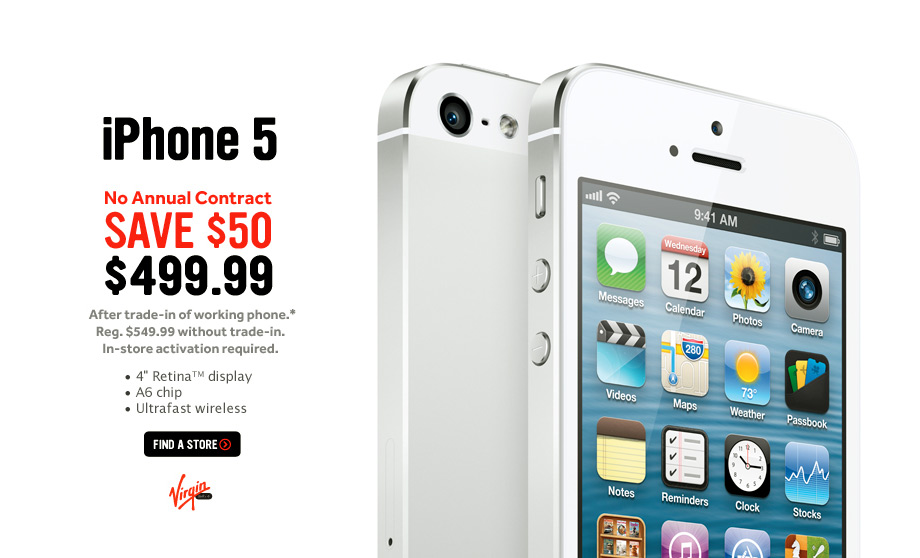 Apple-iPhone-5-RadioShack