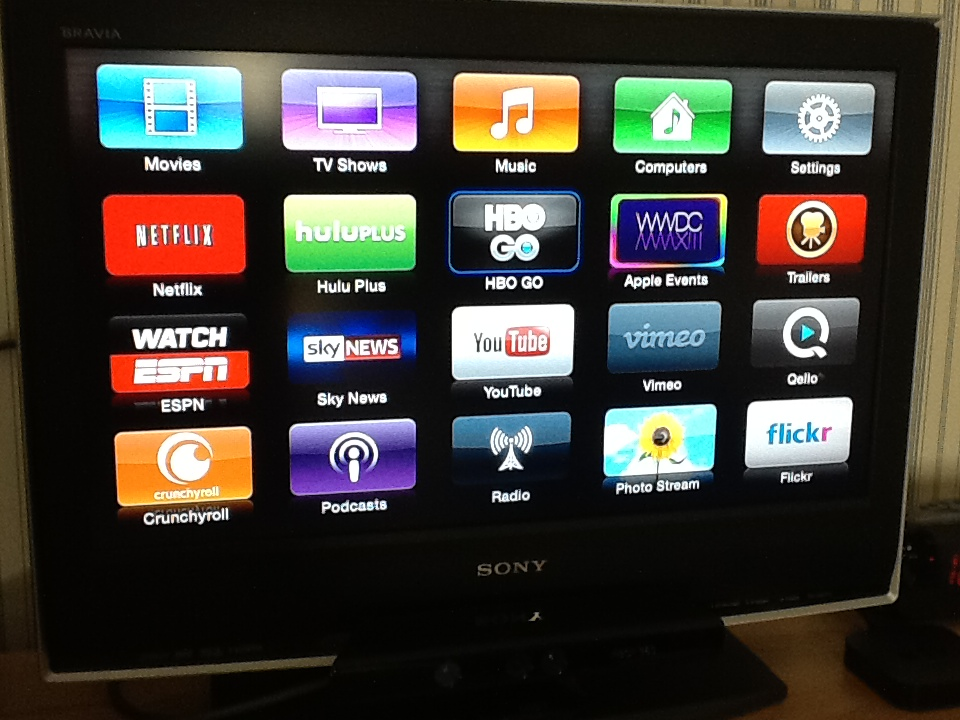 Apple-TV-HBO-ESPNGO
