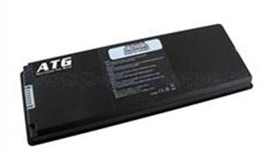 ATG Battery Black_Large