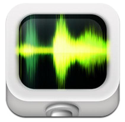 Audiobus-icon
