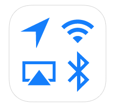 CoreBluetooth-iOS7