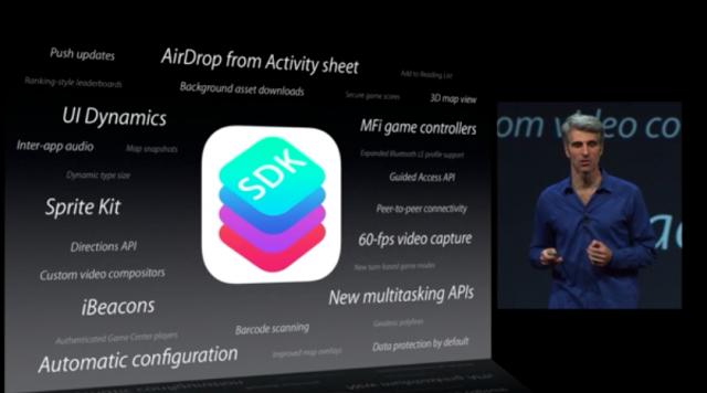 Craig-iOS7-WWDC-APIs-SDK-01
