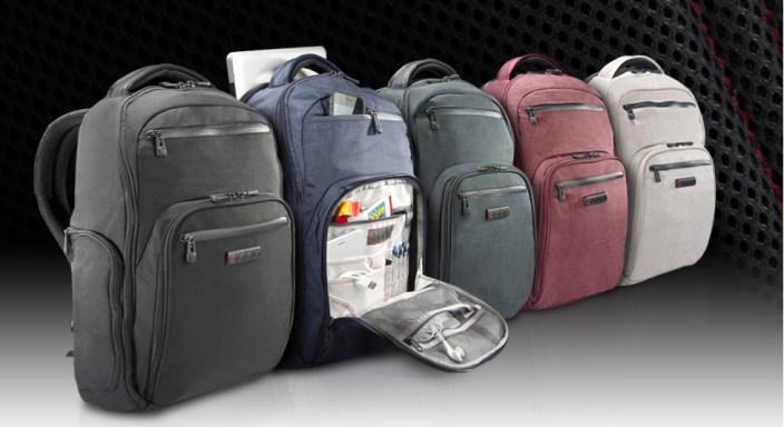 ECBC_Kodra_5_Backpacks2