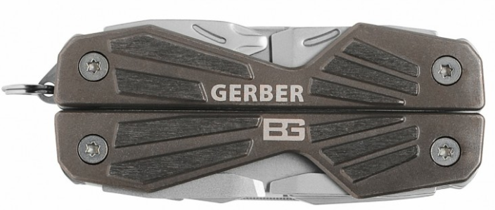 gerber-knife-beargrylls-amazon-deal