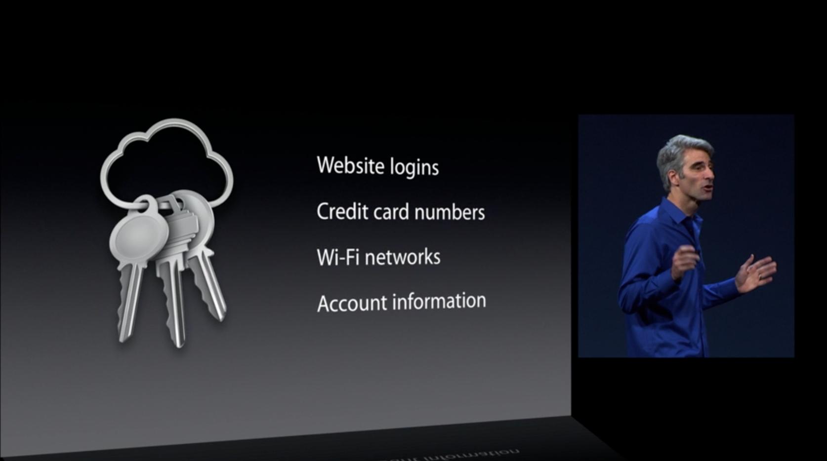 iCloud-keychain-02