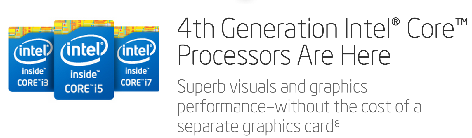 Intel-Haswell-4th-gen-processors