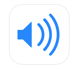 Inter-app-audio-icon