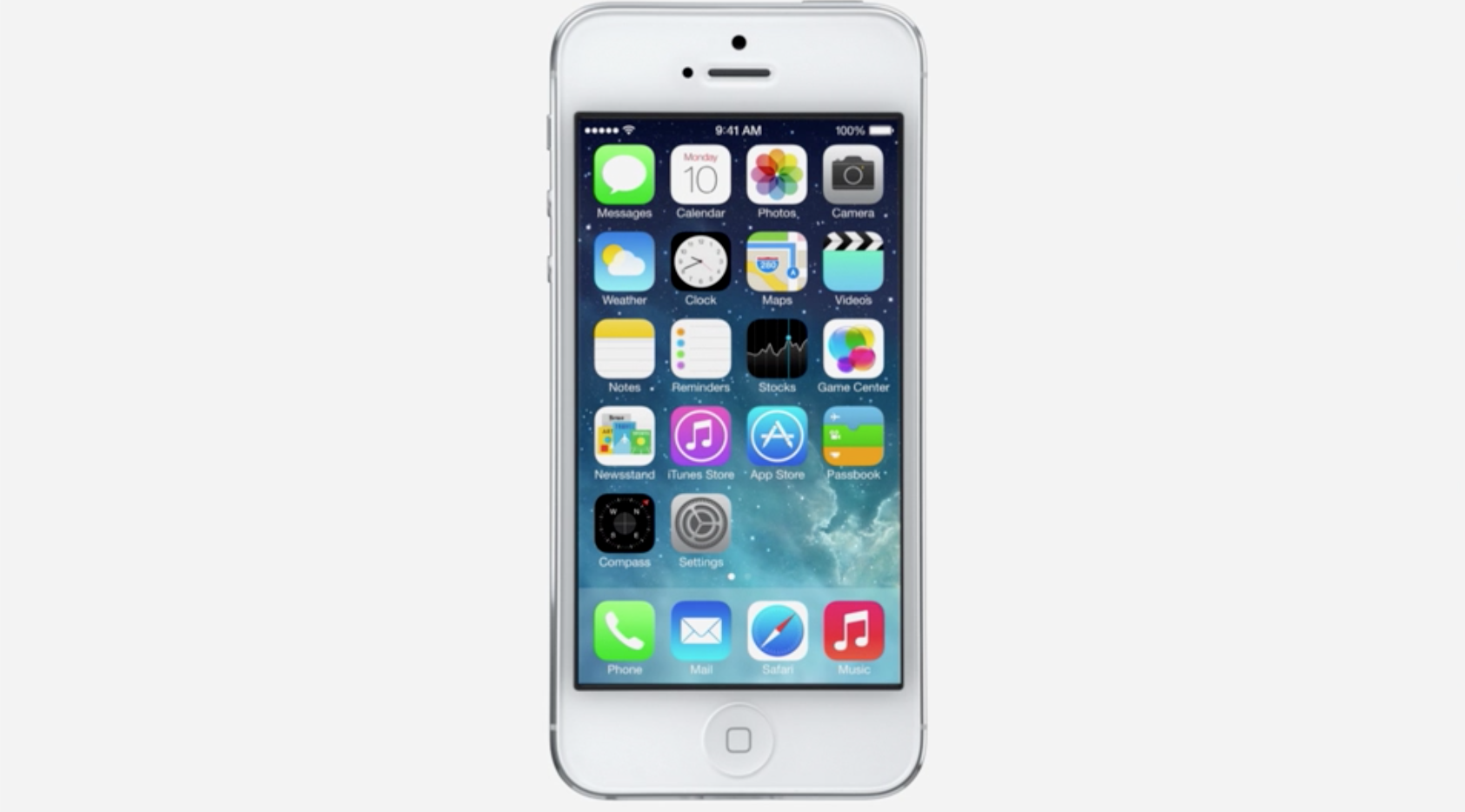 iOS-7-09