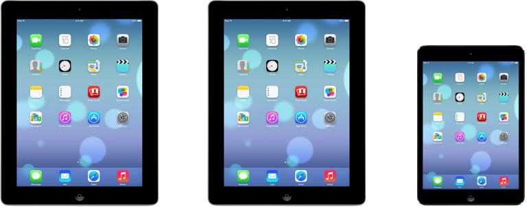 iOS-7-ipad-mini