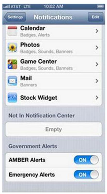 iOS-Government-Alerts-ATT