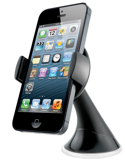 iottie-iphone-mount-car