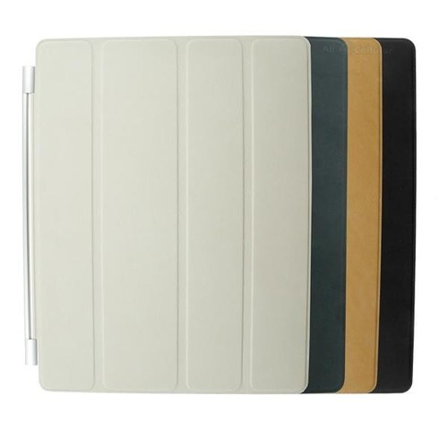 ipad-leather-smart-cover