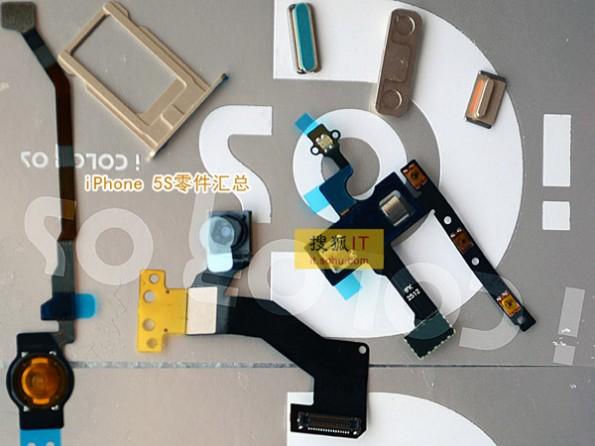 iphone-5S-parts-leak