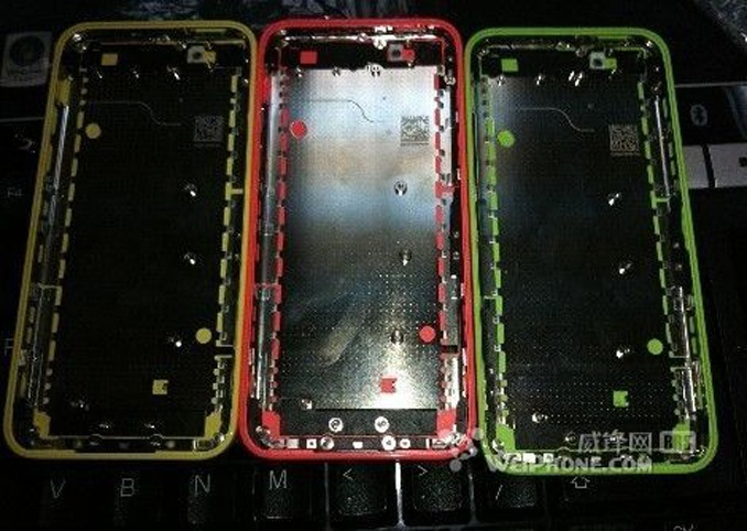 iphone_plastic_yellow_red