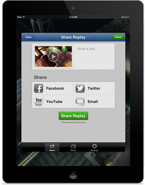 Kamcord-iPad-01