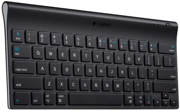 logitech-bluetooth-keyboard-ipad