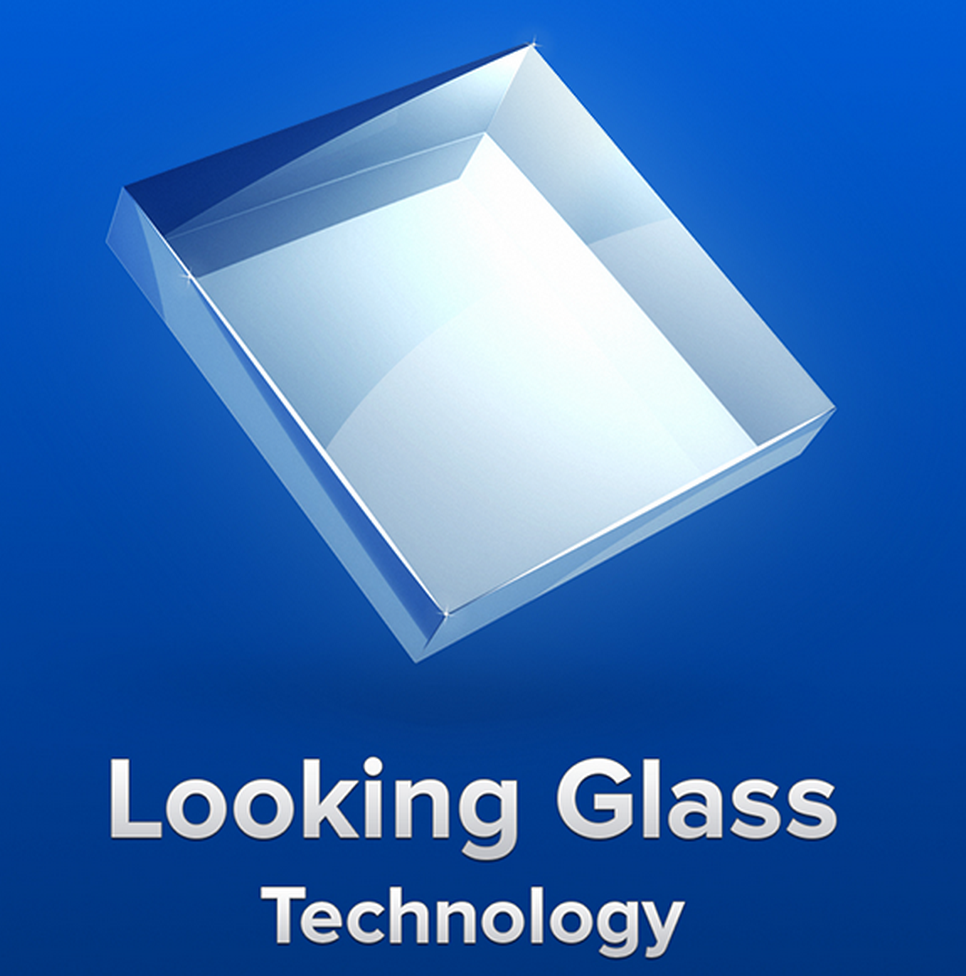 Looking-Glass-Bluestacks