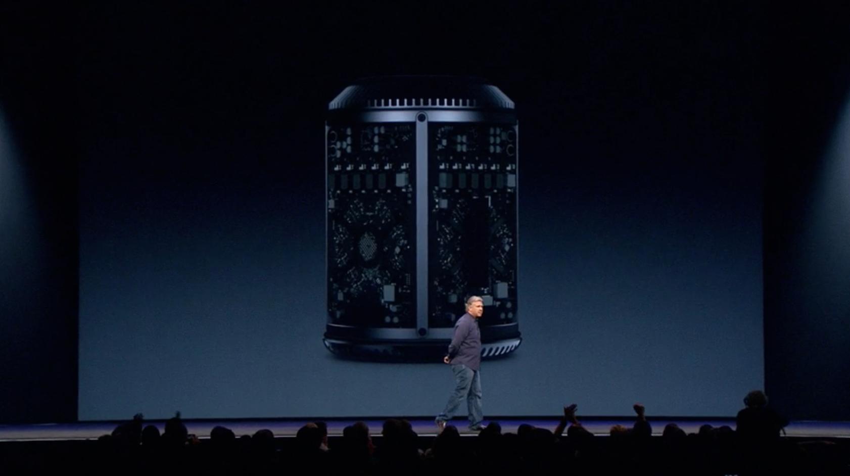 Mac-Pro-WWDC-01