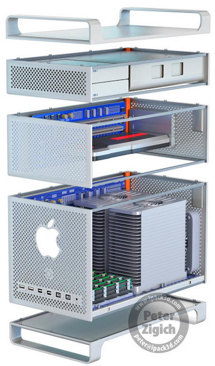 Modular-Mac-Pro-Concept