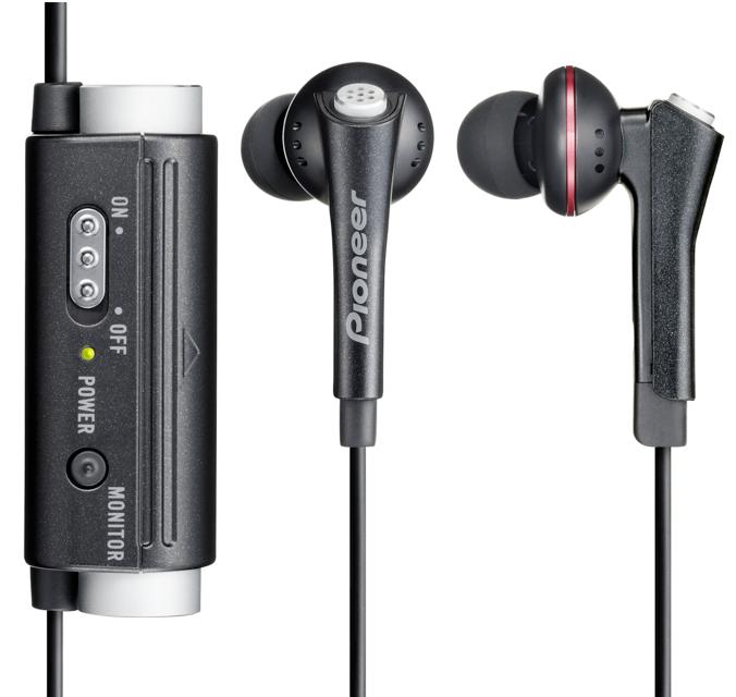 pioneer-pioneer-se-nc31c-k-headphones