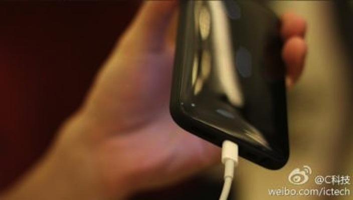 plastic-iPhone-case-lightning