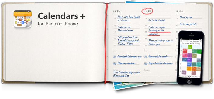 readdle-apple-ios-apps-calendar