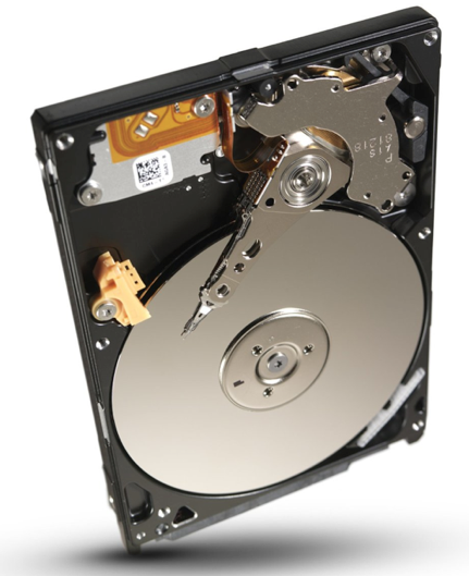 seagate-ssd-harddrive