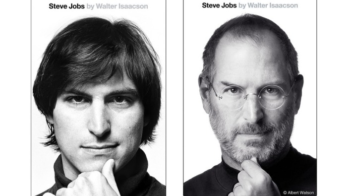 steve-jobs-book-covers