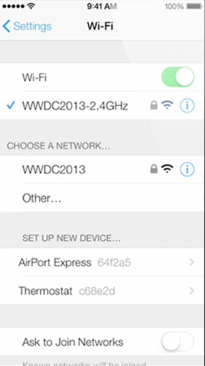 Wi-Fi-Configuration-iOS7