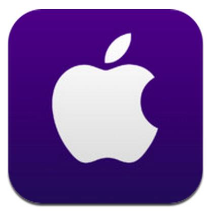 WWDC-app-icon