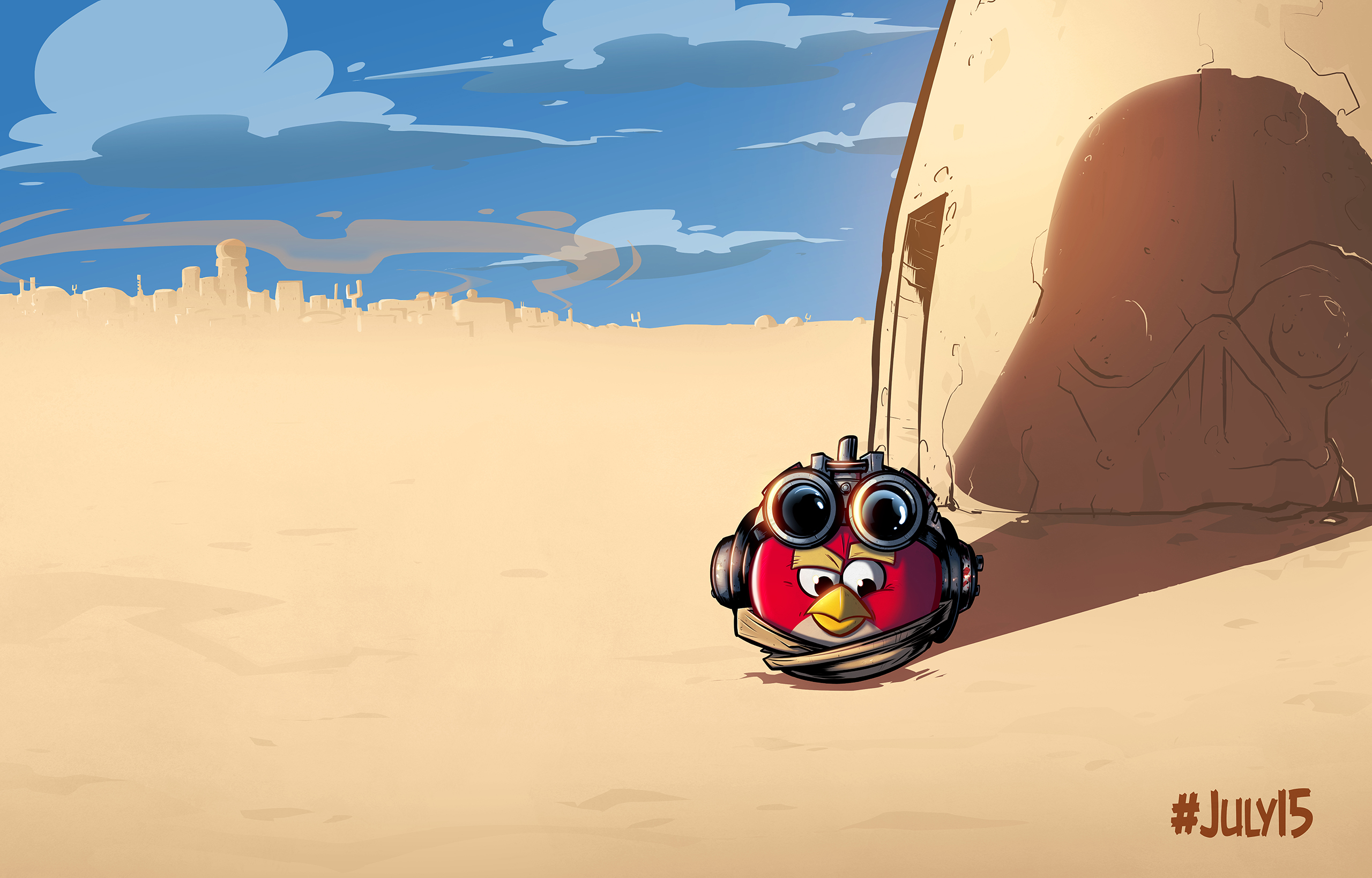Angry-Birds-Star-Wars-july15announcement