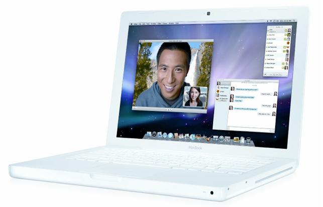 apple-macbook-deal-dailysteals