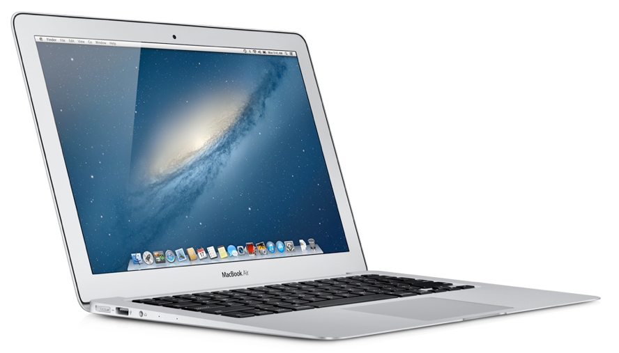 apple-macbookair-2013-md760-deal