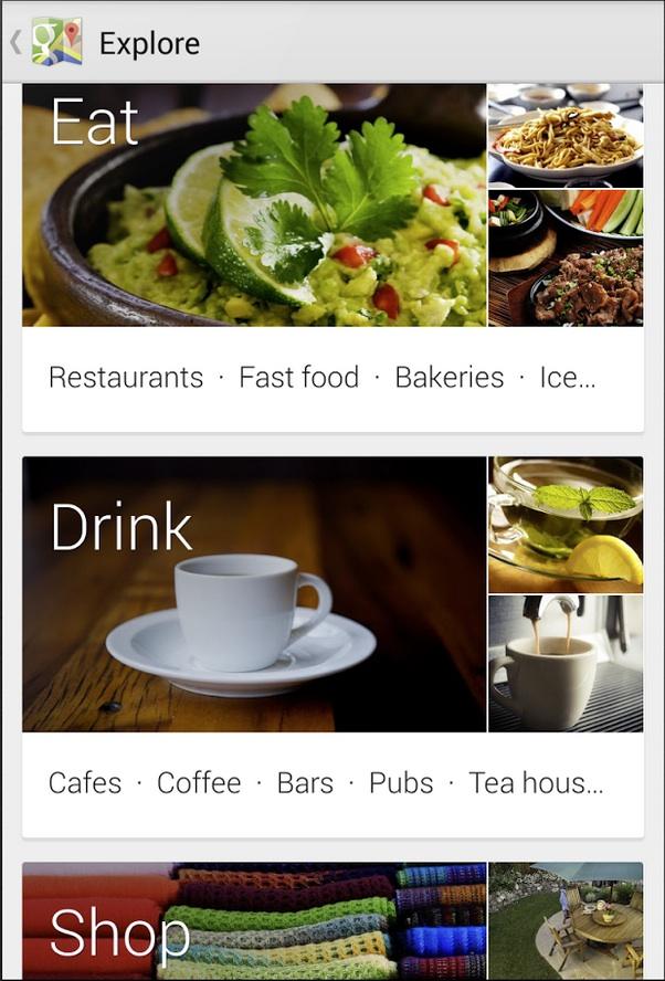 Google-maps-explore-ios