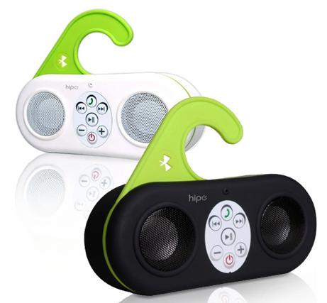 hip-400bk-speaker-bluetooth-deal