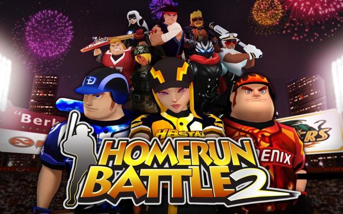 homerun-battle-2-free-ios