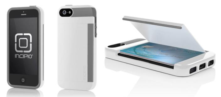 incipio-stowaway-iphone5-deal-case