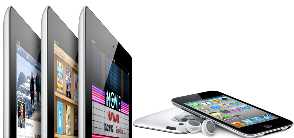 ipad-retina-ipod-touch-apple-deals