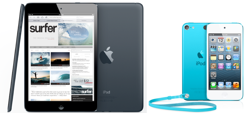 ipadmini-apple-deals-ipod-touch