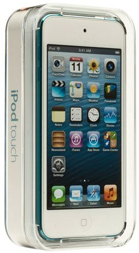 ipod-touch-5G-packaging
