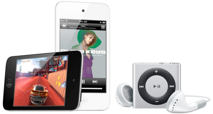 ipod-touch-shuffle-deal-ebay