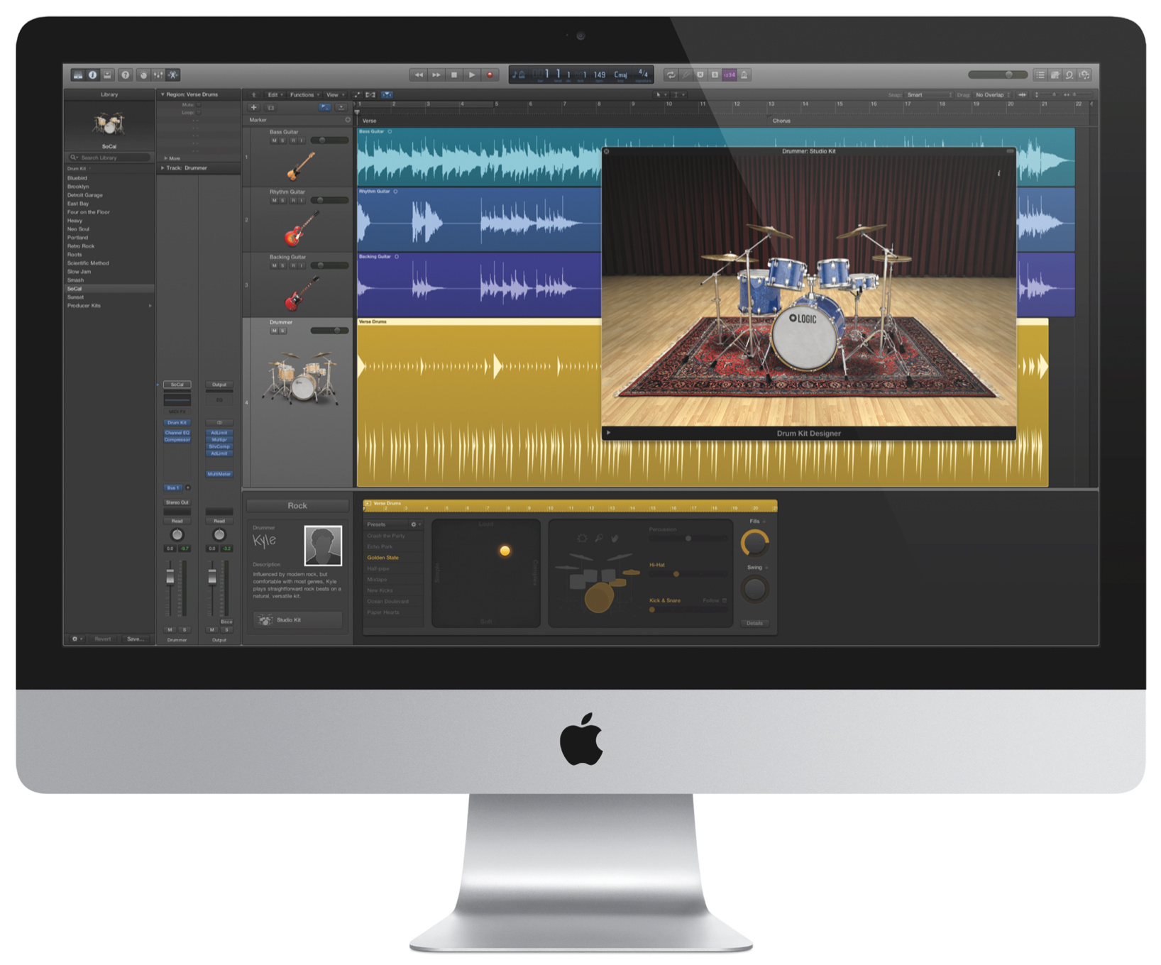 mainstage 3 for mac free download
