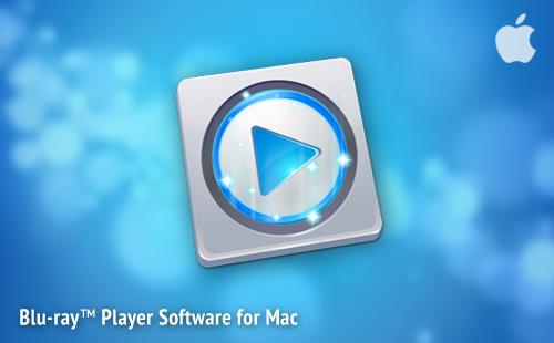 mac-blu-ray-player-deal