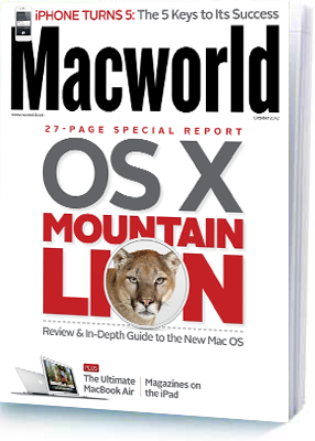 macworld-cover-magazine
