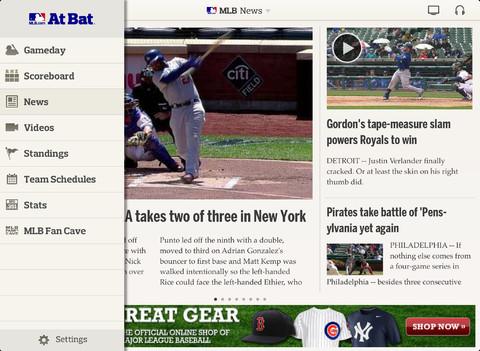 MLB-at-Bat-01