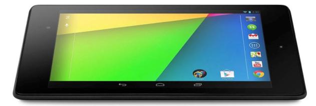 nexus-7-tablet-deal-1080-new